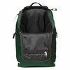 Marimekko Dark Green Buddy Backpack