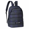 Marimekko Kivet Lolly Indigo / Black Backpack