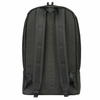 Marimekko Kortteli Charcoal City Backpack