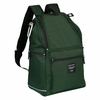 Marimekko Metro Dark Green Backpack