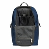 Marimekko Metro Night Blue Backpack