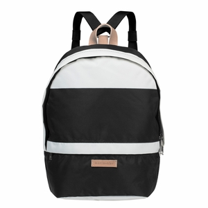 Marimekko Mini Eira Galleria Backpack