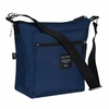 Marimekko Pal Night Blue Shoulder Bag