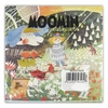 Moomin In The Meadow Napkins