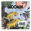 Moomin Jungle Lunch Napkins