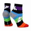 Moomin Rainbow Children's Socks
