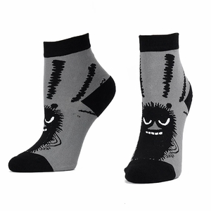 Moomin Stinky Children's Socks
