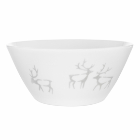 Pentik Saaga Serving Bowl