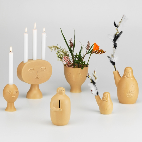 Artek Secrets of Finland Collection