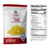 20 Serving Freeze-Dried Corn Pouch - 6 pack