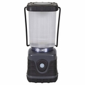 2000 Lumen LED Camping Lantern With SMD Bulb