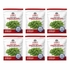 28 Serving Freeze-Dried Green Beans Pouch - 6 pack