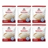 30 Serving Parboiled Rice Pouch - 6 pack