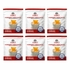 33 Serving Cheese Blend Powder Pouch - 6 pack