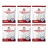 40 Serving Powdered Milk Pouch - 6 pack