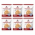 48 Whole Powdered Eggs Pouch - 6 pack