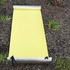 Double-Sided Thermal EVA Foam Camping and Emergency Mat 71
