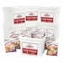 Legacy Premium 720 Serving Package Emergency Food