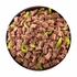 Mountain House Freeze Dried Diced Beef - #10 Cans - Case of 6