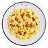 Mountain House Scrambled Eggs with Bacon - #10 Cans - Case of 6