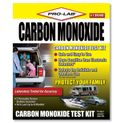 Pro-Lab Carbon Monoxide Home Test Kit