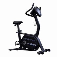 Body Solid B4UB Upright Exercise Bike $960.00