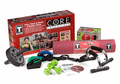 Body Solid BSTPACK Core Essentials Package