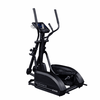 Body Solid E400 Elliptical Trainer $1,980.00