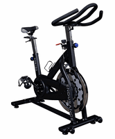 Body Solid ESB150 Endurance Indoor Exercise Cycle $949.00