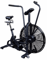 Body Solid FB300B Endurance Fan Bike $850.00