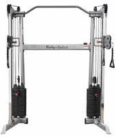 Body Solid GDCC200 Functional Training Center $2,283.00