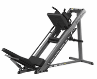Body Solid GLPH1100 Leg Press/Hack Squat $1,645.00