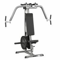 Body Solid GPM65 Pec Dec Machine $639.99
