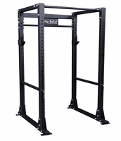 Body Solid GPR400 Power Rack $795.00