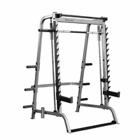 Body Solid GS348Q Series 7 Smith Machine $1,733.00