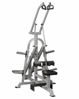 Body Solid LVLA Leverage Lat Pulldown $1,399.00