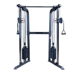 Body Solid Powerline PFT100 Functional Trainer $1,199.00