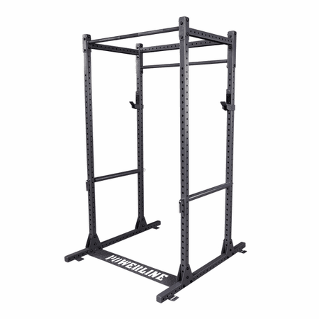 Body Solid Powerline PPR1000 Power Rack