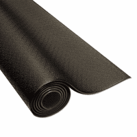 Body Solid RF38R Rower Mat $69.00