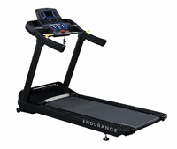 Body Solid T150 Light Commercial Treadmill $3,500.00