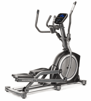 Bodycraft ECT400g Elliptical Cross Trainer $1,299.00