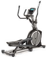 Bodycraft ECT500g Elliptical Cross Trainer $1,499.00