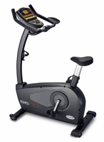 Circle Fitness B6 Light Commercial Upright Bike