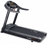 Circle Fitness M6 Light Commercial Treadmill