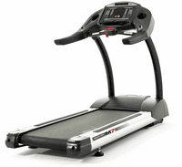 Circle Fitness M7 LED Commercial Treadmill