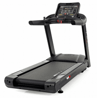 Circle Fitness M8 LED Commercial Treadmill