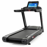 Circle Fitness M8E Commercial Treadmill With TV