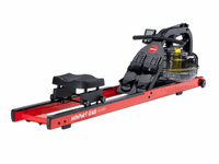 First Degree Fitness Newport Club Challenge AR Rower $1,299.00