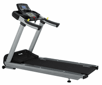 Fitnex T70 HRC Light Commercial Treadmill $3,499.00