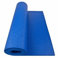 GoFit Double Thick Yoga Mat $42.99